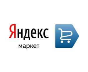 https://market.yandex.ru